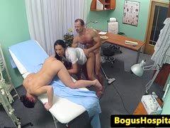 Japanese sex xxx