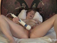pornofilme begleitservice anbieten